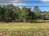 2602 County Road 160 Lot 24 - Photo 1