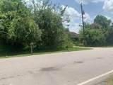 114 Reuben White Drive - Photo 1