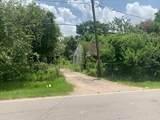 114 Reuben White Drive - Photo 2