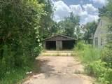 114 Reuben White Drive - Photo 4