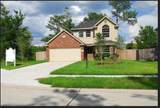 25822 Forest Springs Lake - Photo 1