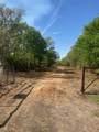000 County Road 461 - Photo 1