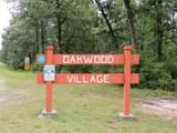 400 Oakwood Drive - Photo 1