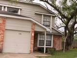 10038 Spring Place Drive - Photo 1