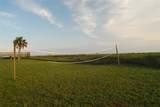 27 Windswept Drive - Photo 5