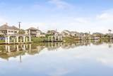 2930 Island Drive - Photo 49