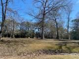 26804 Vista Meadow Court - Photo 1