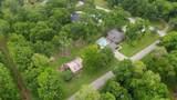 3719 Aspenwood Drive - Photo 1