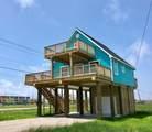 203 Sea Oats Drive - Photo 1