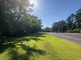 7512 Us Highway 190 - Photo 14