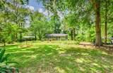 15083 Dogwood Lane - Photo 1
