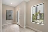 1609 Milby Street - Photo 10