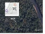 0 Dogwood Acres - Photo 1