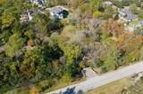 11264 Memorial Drive - Photo 1
