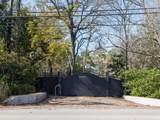 11264 Memorial Drive - Photo 3