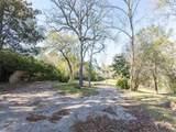 11264 Memorial Drive - Photo 4
