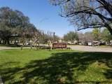 10053 Westpark Drive - Photo 1