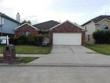 5435 Nautilus Lane - Photo 1