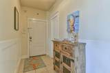 4121 Pointe West Drive - Photo 1