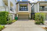 5717 Darling Street - Photo 1