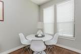 5717 Darling Street - Photo 10