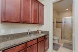 5717 Darling Street - Photo 11