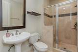 5717 Darling Street - Photo 12