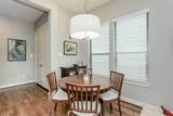 5717 Darling Street - Photo 13