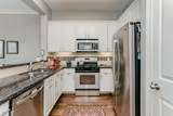 5717 Darling Street - Photo 16
