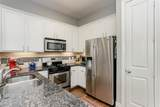 5717 Darling Street - Photo 17