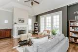 5717 Darling Street - Photo 18