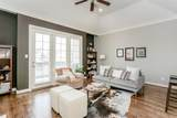 5717 Darling Street - Photo 19