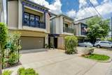 5717 Darling Street - Photo 2