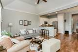5717 Darling Street - Photo 21