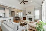 5717 Darling Street - Photo 22