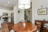 5717 Darling Street - Photo 24