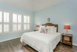 5717 Darling Street - Photo 25