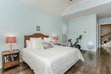 5717 Darling Street - Photo 26