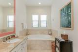 5717 Darling Street - Photo 28
