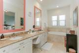 5717 Darling Street - Photo 29