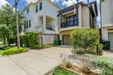 5717 Darling Street - Photo 3