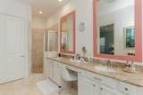 5717 Darling Street - Photo 30
