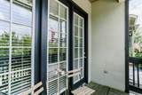 5717 Darling Street - Photo 31