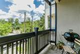 5717 Darling Street - Photo 33