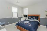 5717 Darling Street - Photo 35