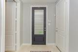 5717 Darling Street - Photo 4