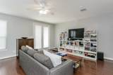 5717 Darling Street - Photo 7