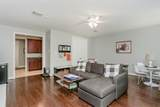 5717 Darling Street - Photo 8