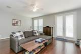 5717 Darling Street - Photo 9