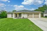 10921 Mulberry Court - Photo 1